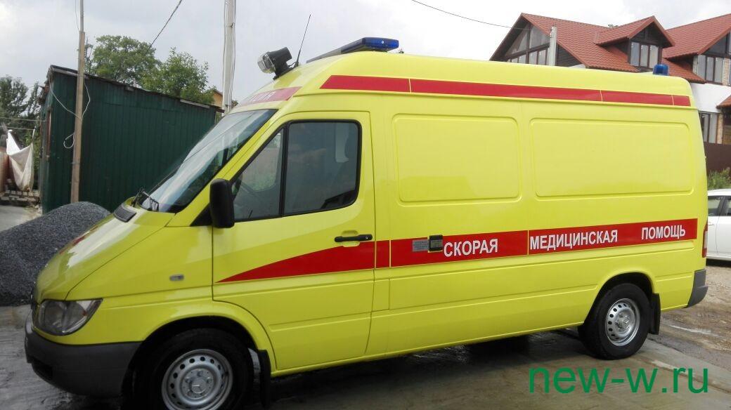 reklama-na-transporte_011