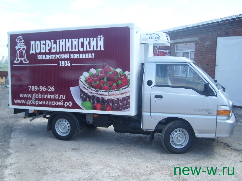 reklama-na-transporte_023