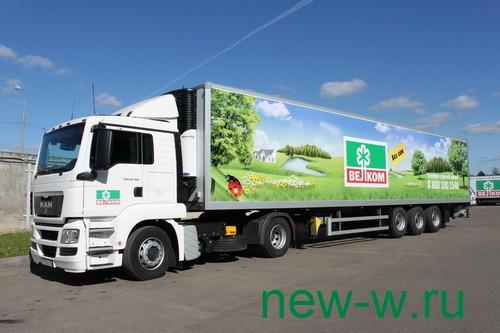 reklama-na-transporte_034